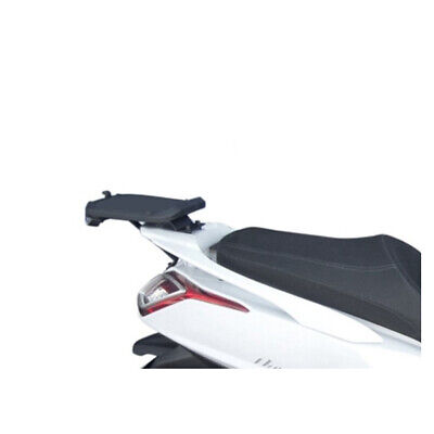 406305195 Porta Bauletto Posteriore Shad Scooter Kymco Downtown 125>350 Dal 2