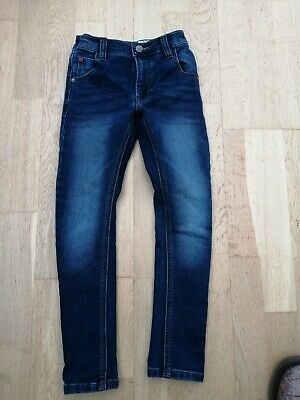 Boys NEXT Skinny Jeans 7 Years. Immaculate Condition