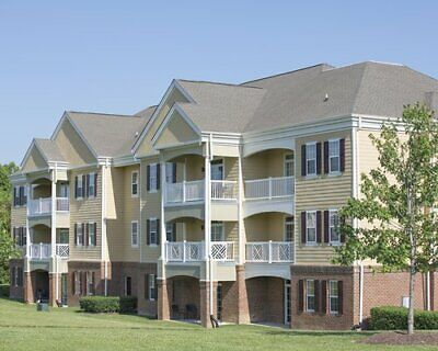 Wyndham at Governors Green- 196,000 Points