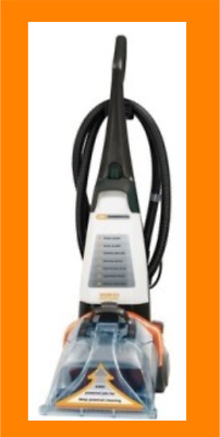 Vax Commercial Carpet Washer VCW-01