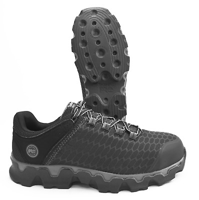 Timberland Powertrain Sport TB0A176A001, Non-Marking OR SR AT EH Athletic Shoe