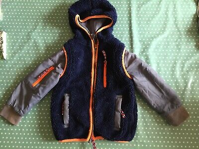 Boys Small Bundle Age 3,4,5 Jackets, Jeans, Boden, Joules, H&M