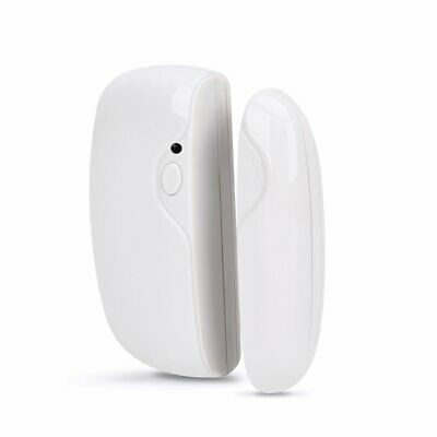 Ly-Mk Intelligent Door Controller Automatic Remote Control Opens Switches♞♟