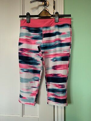 Girls XL (Age13-15years)Nike Leggings