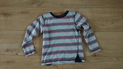 Boys long sleeved t Shirt Aged 5 - 6 Years From George