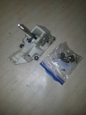02-06 Acura RSX Type-S  / base Shifter Box Shifter 6 / 5  Speed Manual+hardware