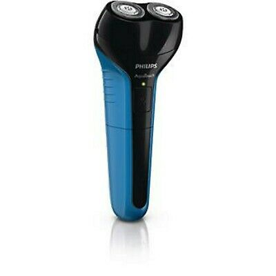 AquaTouch Wet And Dry Electric Shaver By Philips - Free Shipping Worldwide