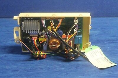 LG WM1171FHB Washing Machine Main Control Module PCB Circuit Board Unit