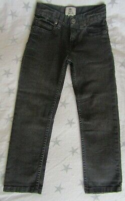 Timberland DESIGNER Jeans age 6. Slim fit. NWOT! OFFERS WELCOME. L@@K 1/2 PRICE!