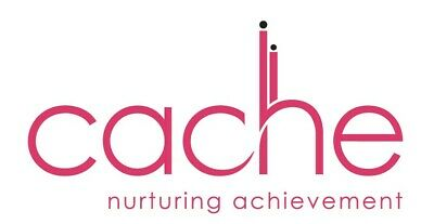 NCFE CACHE Level 3 Award in Childcare & Education answers