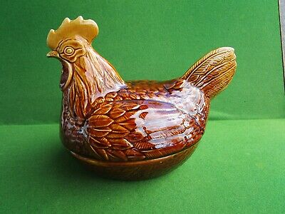 Price of Kensington Ceramic Chicken Egg Basket