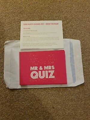Mrs Brown/'s Boys The Ultimate Card Game