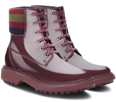 GEOX RESPIRA AGATE chaussures pour femmes fille bottes