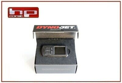 Centralina Power Vision® 3 By Dynojet® Indian Ftr 1200