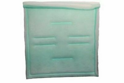 """20"""" x 20"""" Tacky Intake Filter AFC Series 320, 20 Count"""