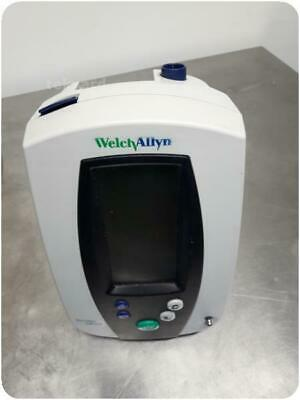 Welch Allyn 420 Series Vital Signs Patient Monitor @ (239749)