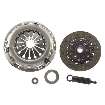Clutch Kit fits 1985-1988 Toyota Pickup  AISIN WORLD CORP. OF AMERICA