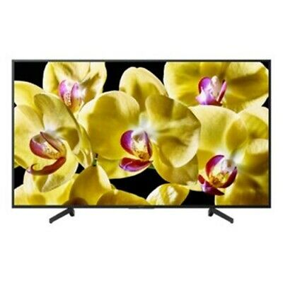 "Sony 65"" KD65X8000G 4K UHD LED Smart TV"