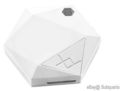 XY Sentinel X 5.0.11 (White) XYO Geomining for COIN Newest upgrade / Shared