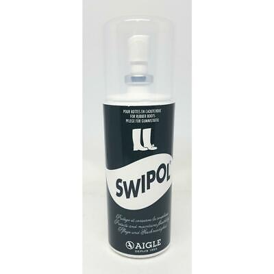 Aigle Swipol 200ml Pump Spray  Other Clothing & Shoe Care (106126)