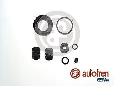 AUTOFREN D4458 Repair Kit, brake caliper all01e04 OE REPLACEMENT TOP QUALITY