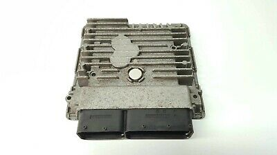 SEAT ALTEA 5P1 1.6 Engine Mount Rear Lower 2006 on Manual Mounting Corteco New