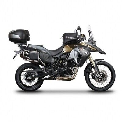 BMW F 700 GS (08 à 18) - Support top case Shad