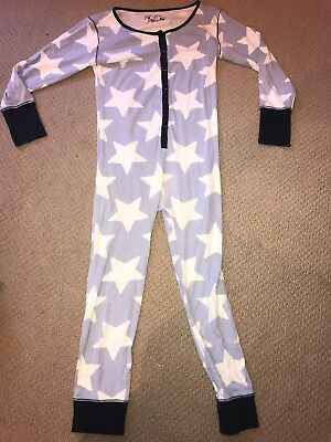 Next Girls Size 12 Years Pyjama Suit