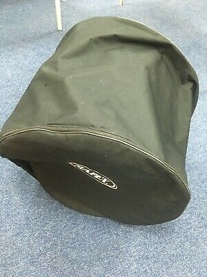 Mapex Bass Drum Case / Bag