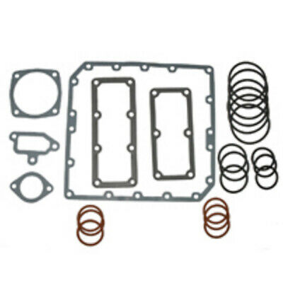 1247567 New Gasket Kit Made to fit Caterpillar Industrial Construction Models