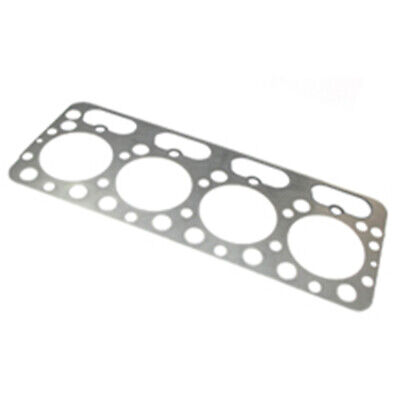 5M5837 Head Gasket Made to fit Caterpillar Industrial Models D330 1670