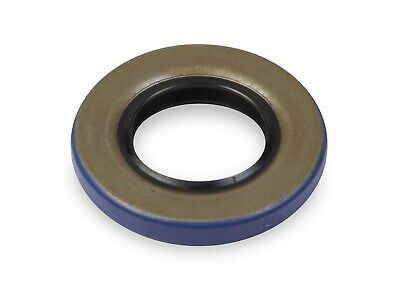 Weiand 9603 SuperCharger Nose Seal