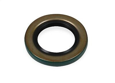 Weiand 91192 SuperCharger Nose Seal