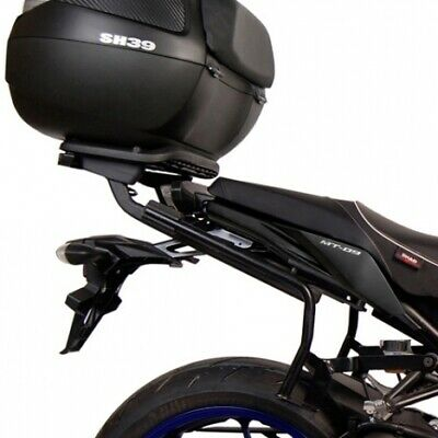 Yamaha MT 09 (13 à 16) - Support valise Shad 3P System