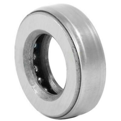 39862D New Thrust Spindle Bearing Made for Case-IH Tractor Models M 354 364 +