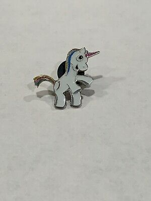 Amazon Peccy Pin Unicorn