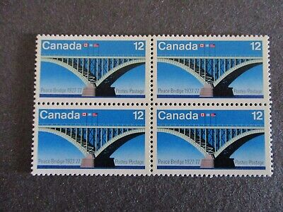Canada #737 Mint Never Hinged- I Combine Shipping (5CE6) 4
