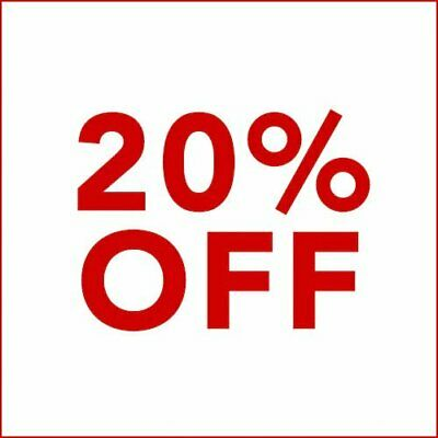 Air Canada 20% off Flight Discount Coupon Code Up to 4 Passengers. Save BIG!