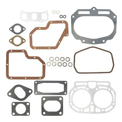HS7380S New Head Gasket Set Made To Fit John Deere Tractor AA AO AR