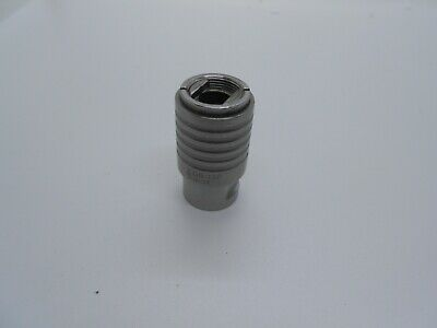 Surgical. Medical. Aesculap Drill Attachment. GB106 Inox. Free UK P&P.