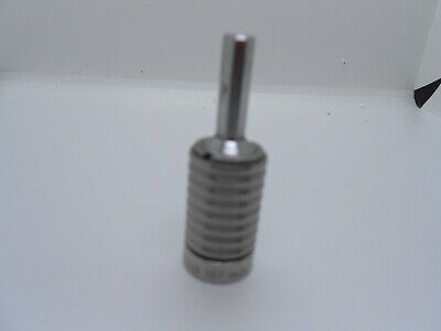 Surgical. Medical. Aesculap Drill Attachment. GB187 Inox. Free UK P&P.