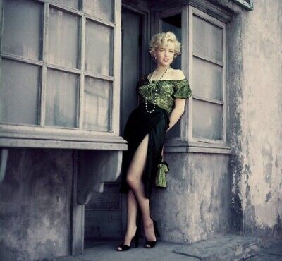 Marilyn Monroe - Love This Pic !!!!