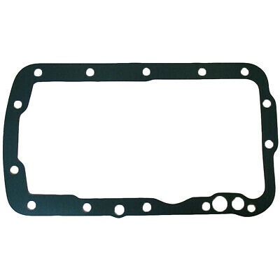 Lift Cover Gasket for Ford New Holland Tractor - E7NN502AA 420 445 450