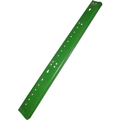 AR73324 New fits John Deere JD Tractor RH Right Hand Side Rail 4640 4840