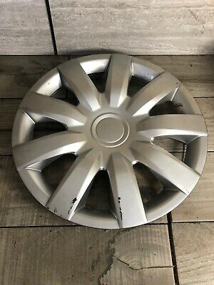 1x compatible Toyota Camry Corolla wheel cover 2004 2005 2006  15'' Camry OEM