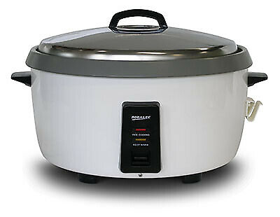 Robalec Rice Cooker RB-SW7200 Rice Cookers