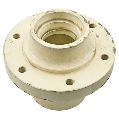 R2818 Wheel Hub For Allis Chalmers Tractor Models D15 D17 D19 160 170 175 180