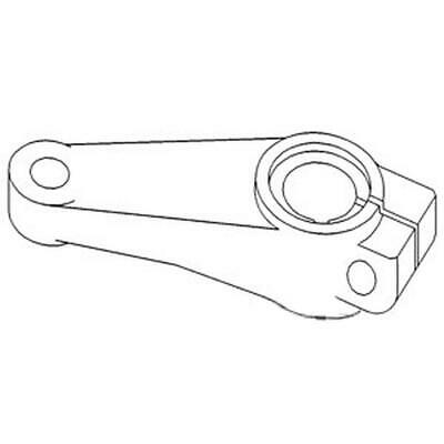 T21618 RH Steering Arm For John Deere 301 401 1020 1030 140 1120 1130 2020 +