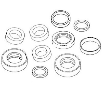 CAT 7X2822 SEAL KIT NEW QUALITY AFTERMARKET fits Caterpillar