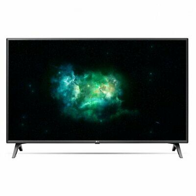 "TV LG 50UM7500PLA 50"" LED UltraHD 4K"